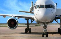 Aéronautique - Adhésifs non-volants