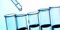 Soins de santé - Diagnostic/Science de la vie