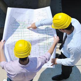 Bâtiment et constructions - Applications