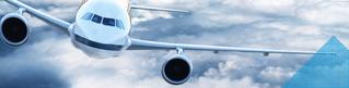 Aéronautique - Aéronautique