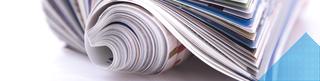 Papier et graphique - Papier et graphique