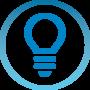 Accueil - Innovation centrée sur le client !